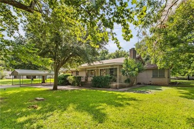 902 Louise St, Marble Falls, TX 78654 - #: 4712715