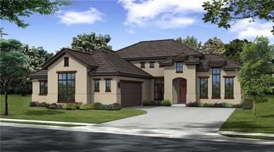 318 Sweet Grass Lane, Lakeway, TX 78738 - #: 4736428