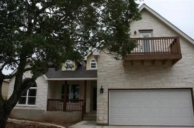 7 Redwood Circle, Wimberley, TX 78676 - #: 4744399