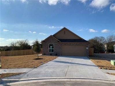 14900 Spring Hill Lane, Austin, TX 78660 - #: 4788180