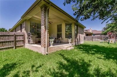 1310 Ravensbrook Bend, Cedar Park, TX 78613 - #: 4789774