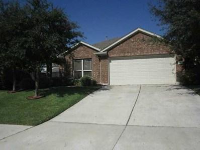 4323 Fairway Path, Round Rock, TX 78665 - #: 4792396