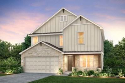 244 Bayberry Circle, Buda, TX 78610 - #: 4797445