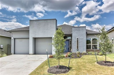 10012 Dalliance Lane, Manor, TX 78653 - #: 4804841