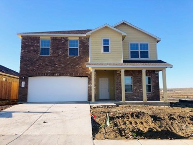 15401 Winter Ray Dr, Del Valle, TX 78617 - #: 4815267