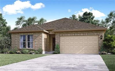5300 Vanner Path, Georgetown, TX 78626 - #: 4919087