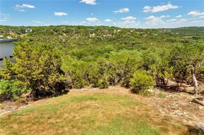 14306 Hunters Pass, Austin, TX 78734 - #: 4953736