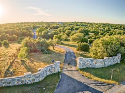 425 Indian Hills Trail, Kyle, TX 78640 - #: 4959267