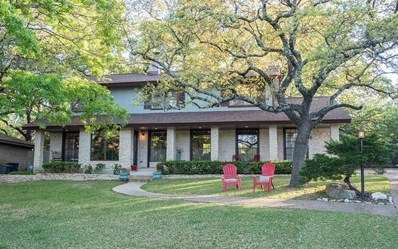 8831 Mountain Path Circle, Austin, TX 78759 - #: 4987529