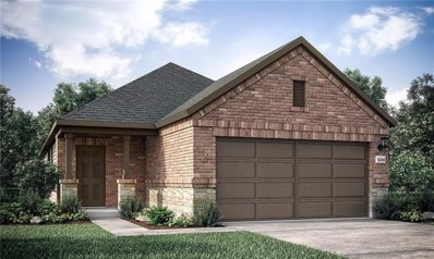 396 Eves Necklace Cir, Buda, TX 78610 - #: 5004349