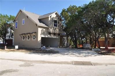 12513 Gray Camlet Lane, Austin, TX 78748 - #: 5006577