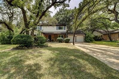 4403 Flagstaff Drive, Austin, TX 78759 - #: 5060398