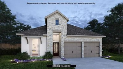 105 San Domenico Cove, Georgetown, TX 78628 - #: 5072023