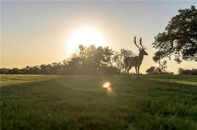 525 Packer Rd, Wimberley, TX 78676 - #: 5076115