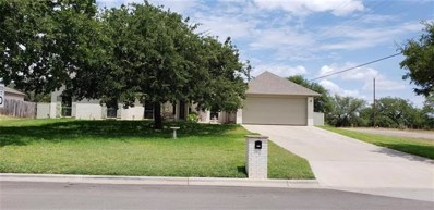 1913 Diamond Ridge Drive, Lampasas, TX 76550 - #: 5077744