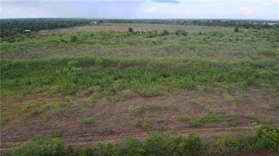 TBD Waugh Way, Bastrop, TX 78602 - #: 5138458