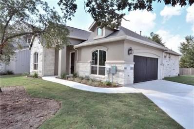 12414 Reserve Creek UNIT 20, Austin, TX 78748 - #: 5154941