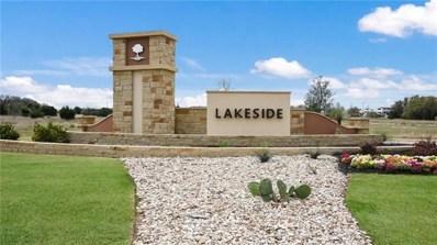 1221 Lakeside Ranch Road, Georgetown, TX 78633 - #: 5158834