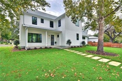 3301 Garden Villa Lane, Austin, TX 78704 - #: 5176579