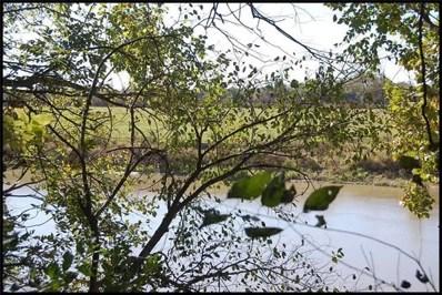 Hidden Shores, Smithville, TX 78957 - #: 5184215
