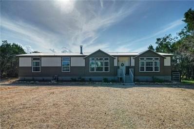 802 Bell Springs Road, Dripping Springs, TX 78620 - #: 5193361
