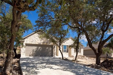 16 Ridgewood Circle, Wimberley, TX 78676 - #: 5221146