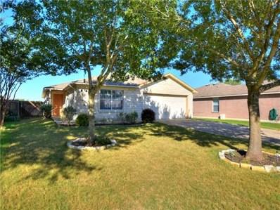 941 Meadow Ridge Loop, Georgetown, TX 78626 - #: 5313991