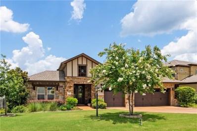 313 Enchanted Hilltop Way, Lakeway, TX 78738 - #: 5345285