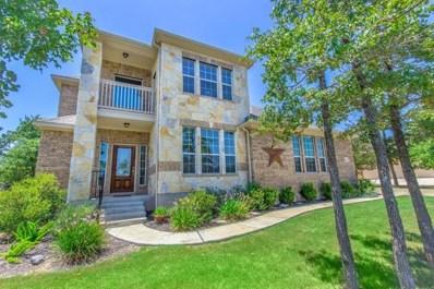 108 Abamillo Drive, Bastrop, TX 78602 - #: 5395781