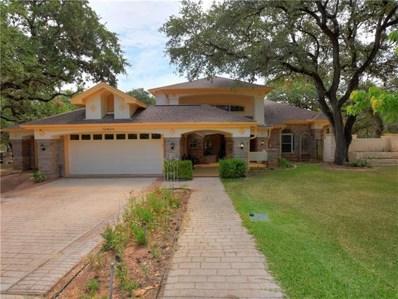 10409 Wommack Rd, Austin, TX 78748 - #: 5425036