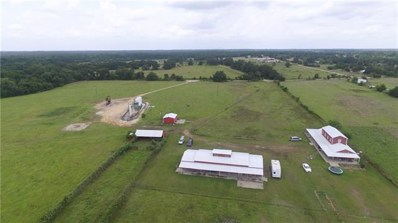 1409 Antioch Road, Paige, TX 78659 - #: 5467907