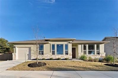 904 Olive Creek Dr, Georgetown, TX 78633 - #: 5468573