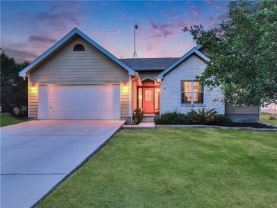 28 Ridgewood Circle, Wimberley, TX 78676 - #: 5477574