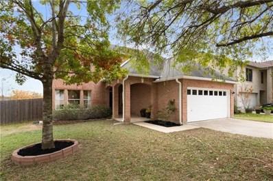 1105 Collinwood West Dr, Austin, TX 78753 - #: 5479698
