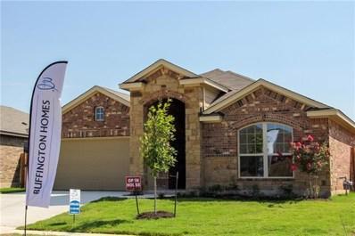 109 Sawtooth Drive, San Marcos, TX 78666 - #: 5480035