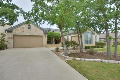 611 Breezeway Ln, Georgetown, TX 78633 - #: 5490229