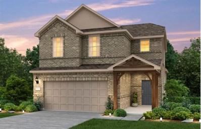 19009 Pequenia Cv, Austin, TX 78738 - #: 5499868