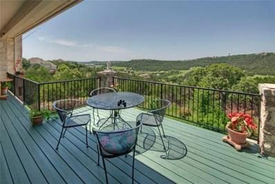 10008 Cormorant Cv, Austin, TX 78730 - #: 5508699