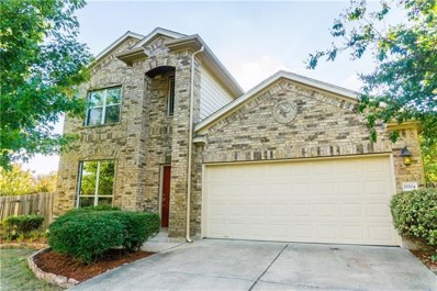 19304 Gale Meadow Drive, Pflugerville, TX 78660 - #: 5521088