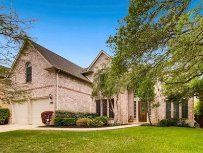 10700 Chestnut Ridge Road, Austin, TX 78726 - #: 5565451