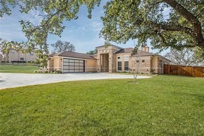 4518 Blue Ridge Dr, Belton, TX 76513 - #: 5567612