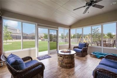 4546 Miraval Loop, Round Rock, TX 78665 - #: 5572775