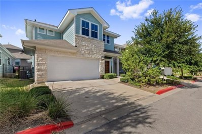 7205 Bertram Ct, Austin, TX 78741 - #: 5579140