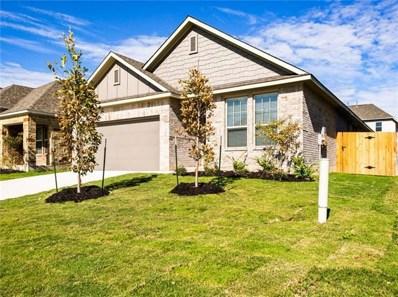 616 Wipper, New Braunfels, TX 78130 - #: 5605371