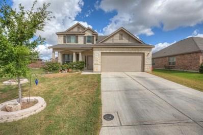 1862 Logan Trl, New Braunfels, TX 78130 - #: 5627967