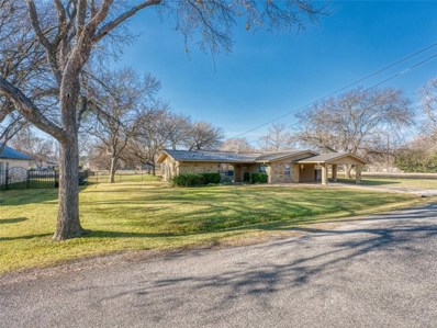 103 Dove Road, Highland Haven, TX 78654 - #: 5636965