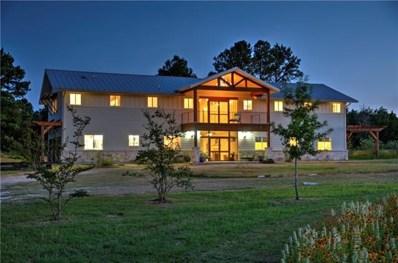 133 Arbuckle Road, Elgin, TX 78621 - #: 5647257