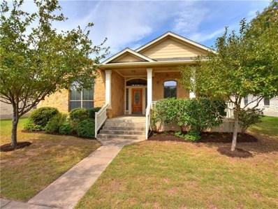 1603 Main Street, Cedar Park, TX 78613 - #: 5653080