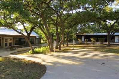 26222 Ranch Road 12, Dripping Springs, TX 78620 - #: 5678074