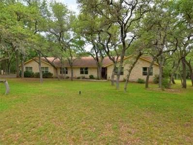 4209 Verde Vis, Georgetown, TX 78628 - #: 5772651